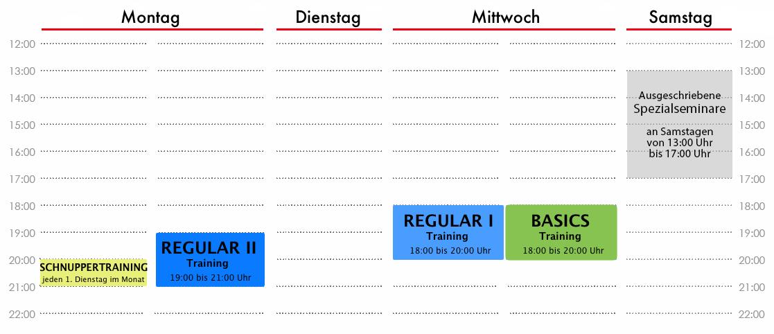 KMG-Kalender-2020Q4