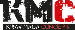 AKMA KMC Logo