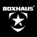 Krav Maga Graz Partner - Boxhaus
