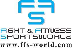 Krav Maga Graz Partner - FFS Sportsworld
