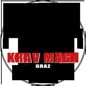 Krav Maga Graz Logo