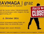 kravm_maga_closed