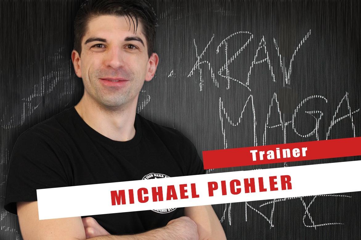 Michi Pichler