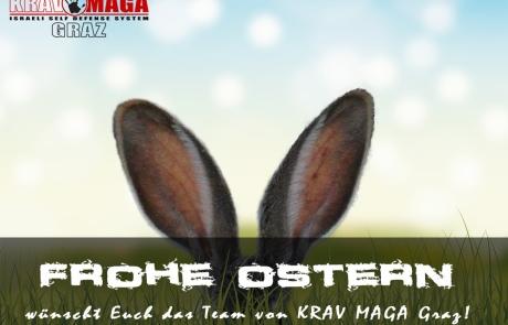 frohe_ostern_krav_maga