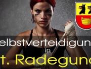FB-Werbung-Sankt-Radegund-2018