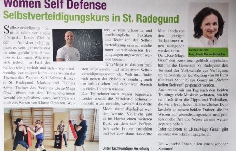 SV_Kurs_StRadegund