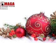 Krav_Maga_Christmas_2018