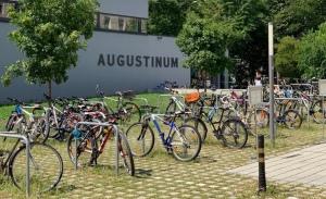 Augustinum2