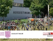 Krav Maga Graz - Selbstverteidigung im Augustinum