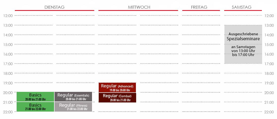 KMG-Kalender-2020